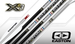 Easton X23 Two-Tone